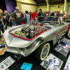 Grand National Roadster Show 348