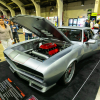 Grand National Roadster Show 349