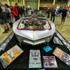 Grand National Roadster Show 350