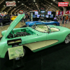 Grand National Roadster Show 351