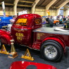 Grand National Roadster Show 353