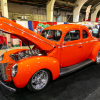 Grand National Roadster Show 354