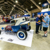 Grand National Roadster Show 355
