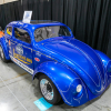 Grand National Roadster Show 077