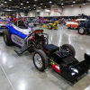 Grand National Roadster Show 082