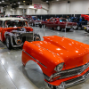 Grand National Roadster Show 083