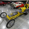 Grand National Roadster Show 085