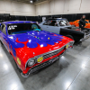 Grand National Roadster Show 086