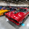Grand National Roadster Show 088