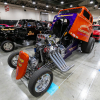 Grand National Roadster Show 089
