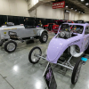 Grand National Roadster Show 095