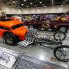 Grand National Roadster Show 106
