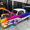 Grand National Roadster Show 107