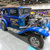 Grand National Roadster Show 108