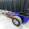 Grand National Roadster Show 109