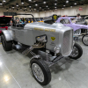 Grand National Roadster Show 110