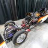 Grand National Roadster Show 111