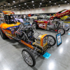 Grand National Roadster Show 112