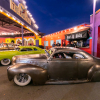 Grand National Roadster Show 119