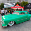 Grand National Roadster Show 129