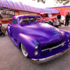 Grand National Roadster Show 138