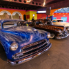 Grand National Roadster Show 146