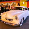Grand National Roadster Show 148