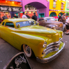 Grand National Roadster Show 151