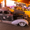 Grand National Roadster Show 152