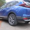 2020 Honda CRV0003
