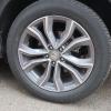 2020 Honda CRV0004