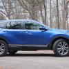 2020 Honda CRV0005