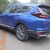 2020 Honda CRV0007