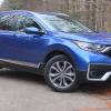 2020 Honda CRV0009