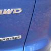 2020 Honda CRV0010