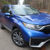 2020 Honda CRV0014