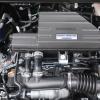 2020 Honda CRV0015