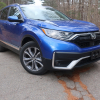 2020 Honda CRV0017