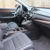 2020 Honda CRV0018