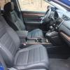 2020 Honda CRV0019