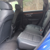 2020 Honda CRV0020