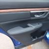 2020 Honda CRV0023