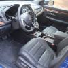 2020 Honda CRV0024