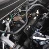 2020 Honda CRV0026