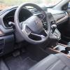 2020 Honda CRV0027