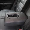 2020 Honda CRV0028