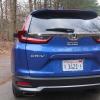2020 Honda CRV0032