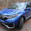 2020 Honda CRV0034