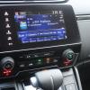 2020 Honda CRV0035