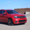 2020 Jeep Track Hawk0002